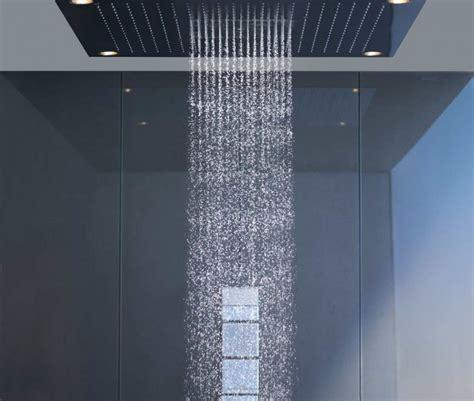 Axor Shower Collection   Designlines