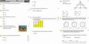 Relative Häufigkeit Berechnen 6 Klasse : schulaufgaben mathematik klasse 6 realschule catlux ~ Themetempest.com Abrechnung