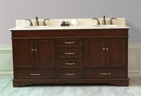 Lowes Bathroom Vanities 72 Inch   Home Design Ideas