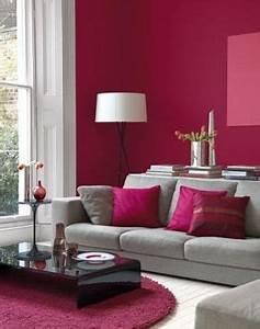 17 meilleures idees a propos de couleurs de peinture creme With couleur peinture salon tendance 10 17 meilleures idees 224 propos de couleurs de chambre