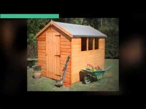 12x12 shed plans with material list garden shed plans