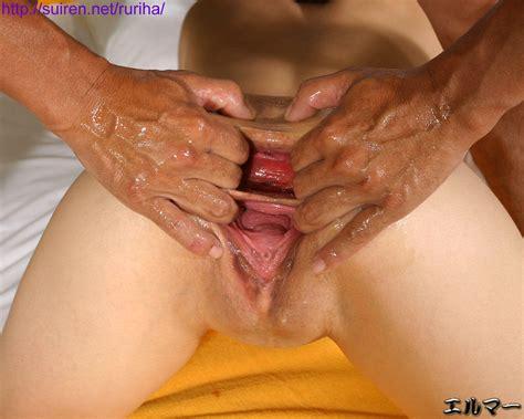 Extreme Asian Anal Tubezzz Porn Photos