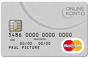 Ics Visa World Card Abrechnung : mastercard im kreditkartenvergleich ~ Themetempest.com Abrechnung