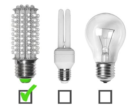 what is best led light bulb led lighting the best ideas led light bulbs for home led