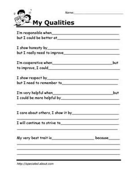 printable worksheets  kids   build  social