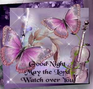 Good Night Quotes Butterflies