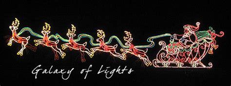 galaxy of lights huntsville al galaxy of lights 2017 huntsville alabama travel