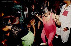 Night Clubs Dance Girls | www.imgkid.com - The Image Kid ...