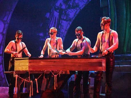 Busch Gardens Auditions by Instrumentalist Auditions Busch Gardens Williamsburg
