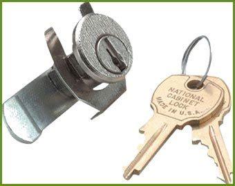 emergency master key lock locksmith  oakland