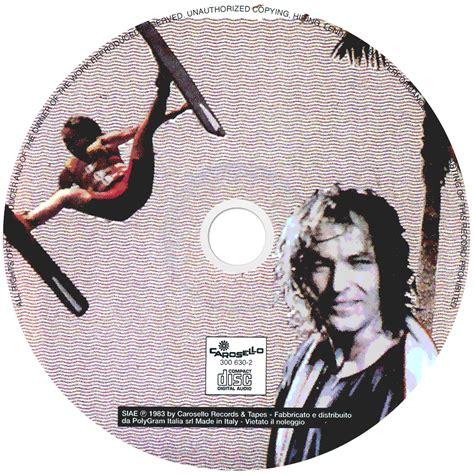 Vasco Bollicine Album Vasco Fanart Fanart Tv