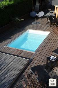 Mobile Terrasse Pool : 19 best images about accessoires de piscine les plus et les must on pinterest ~ Sanjose-hotels-ca.com Haus und Dekorationen