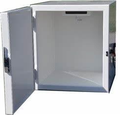 Comment Transporter Un Frigo : la caisse frigorifique camion frigorifique ~ Medecine-chirurgie-esthetiques.com Avis de Voitures