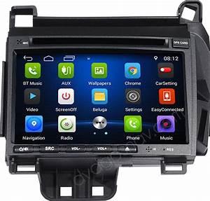 Professional Blog For Car Dvd Gps Head Units