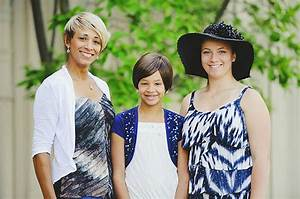 A (Harmony of Hope)ful Event | Cincy Chic