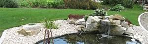 Jeux D Eau Jardin : bassins jeux d 39 eau artemis paysages besan on ~ Melissatoandfro.com Idées de Décoration