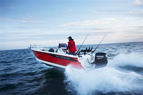 The Fishing Boat Club Reviews by 615xs Plate Aluminium Fishing Boat Bar Crusher Boats