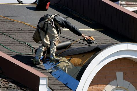 home repairs pro services