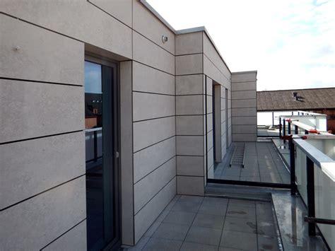 Fassadenverkleidung Zinkblech Kosten fassadenverkleidung zinkblech kosten fassadenverkleidung