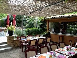 Bar Exterieur De Jardin : bar ext rieur et terrasse photo de le madrigal metz ~ Dailycaller-alerts.com Idées de Décoration