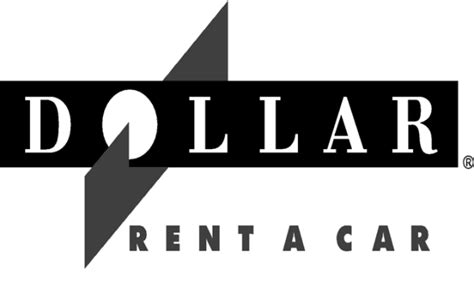 dollar rent a car customer service and contact phone number