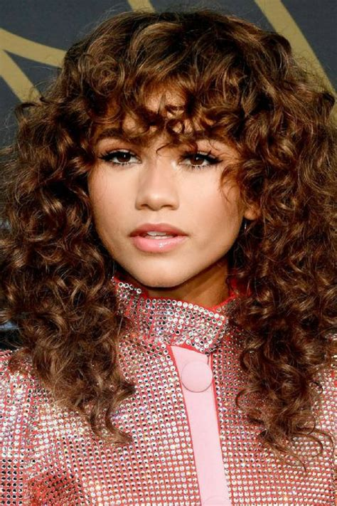 care  curly hair maven
