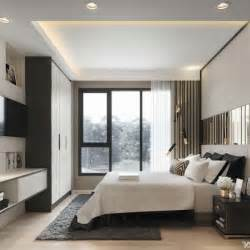 modern bedroom ideas 17 best ideas about modern bedroom design on modern bedrooms modern bedroom decor