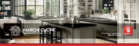 marchi cuisine awesome marchi cucine ideas acrylicgiftware us