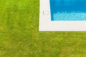 maisoneu tout sur votre maison decoration bricolage With eclairage exterieur terrasse piscine 13 parements exterieurs que du choix
