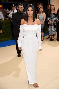 Met Gala 2017 Best And Worst Dressed | Harper's BAZAAR