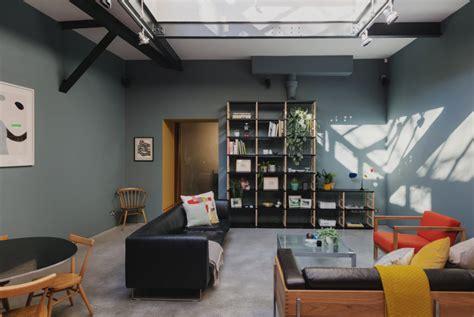 farrow ball  modern house     modern design