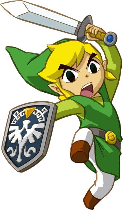 Pin On Legend Of Zelda Mostly Link