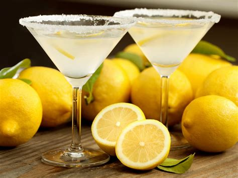 lemon drop cocktail spotlight the lemon drop raise your spirits