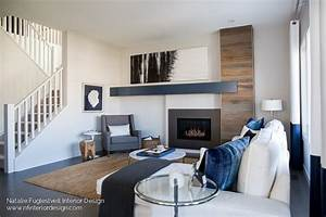 interior design and decoration definition With interior decoration design meaning