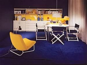 Les Meubles IKEA Font Leur Entre Au Muse Maisonapart