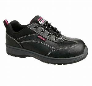 Acheter Chaussures De Sécurité : chaussures de s curit femme s3 bestgirl ~ Melissatoandfro.com Idées de Décoration