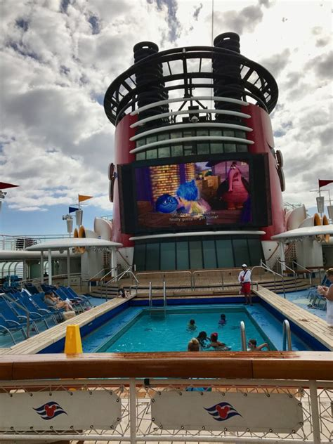20 things to before taking a disney cruise globetrotting