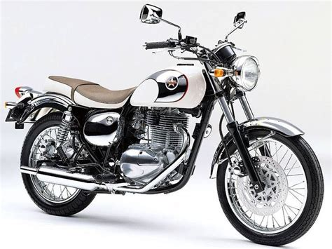 Small 250cc Sport Images On Pinterest