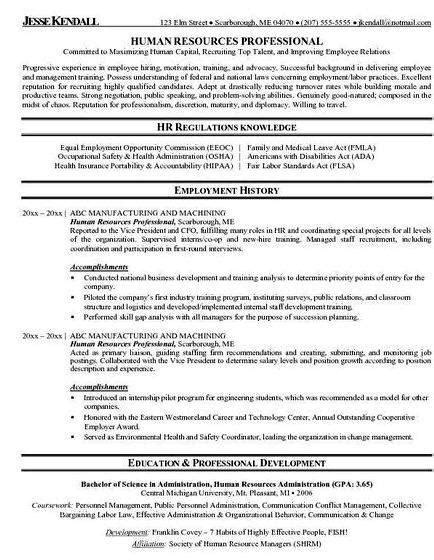 Executive Resume Writing Service by Professional Executive Resume Writing Services