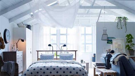 deco plafond chambre deco chambre plafond haut