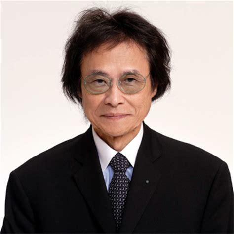 Kisho Kurokawa Profile, BioData, Updates and Latest ...