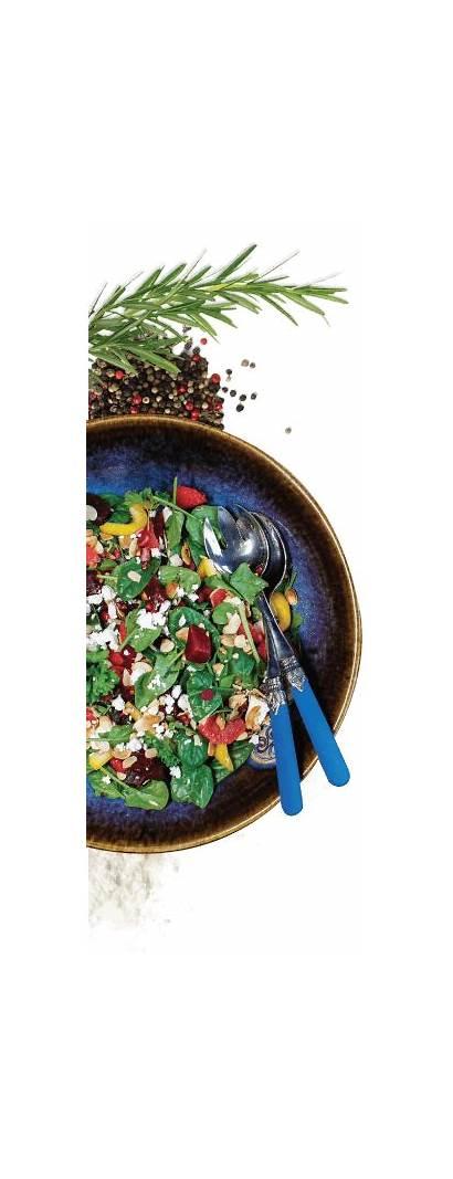 Parlour Gourmet Bowl