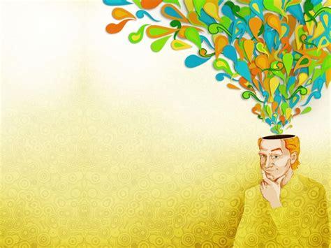 Creativity-flow-people-education-design-backgrounds