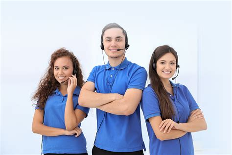 call center outsourcing company india usa  uk
