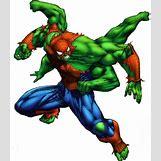 Ultimate Spider Man Tv Series Black Cat | 562 x 646 jpeg 91kB