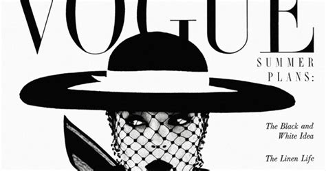 classic vogue covers photo  cbs news