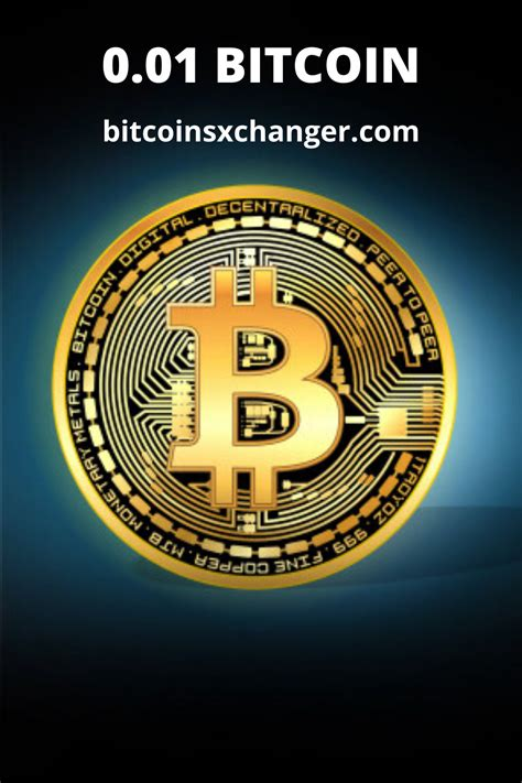 Use swap currencies to make united states dollar the default currency. How Much Is 0.01 BTC in 2020 | Bitcoin, Bitcoin price, Best cryptocurrency
