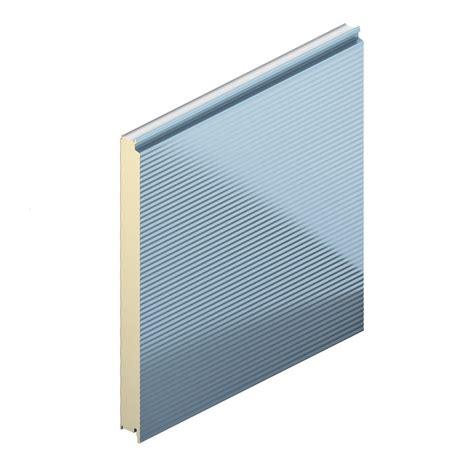 trima panel micro rib prestige industrial roofing supplies