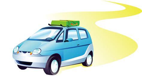materiel cuisine maroc conseils pour voyager avec sa voiture