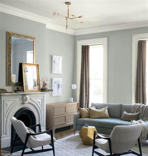 adaptable soft pastels paint color trends